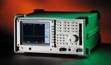 Aeroflex IFR 2399C Spectrum Ana