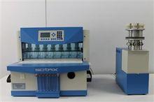 Sotax CE 7smart, CY7-50 Dissolu