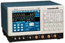 Tektronix TDS7254B Digital Osci