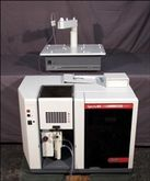 Used Varian 220 fs A