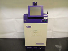 UVP 220 BioDoc-It Imaging Syste