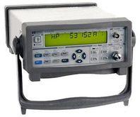 Agilent 53152A-001 Microwave Fr