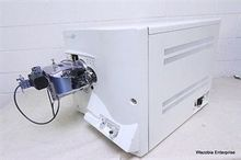 Used THERMO QUEST FI
