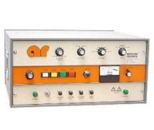 Amplifier Research 100W1000M1 R