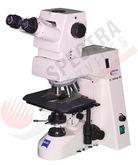 Zeiss AxioSkop 40 Microscope wi