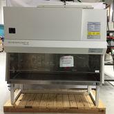 Used Baker SG 603 Co