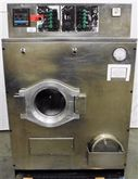 Huber GMBH Stopper Washer G1360