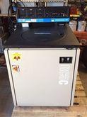 Sorvall Instruments RC-5C Refri