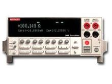 Used Keithley 2400-C