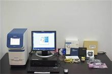 APPLIED BIOSYSTEMS StepOne REAL