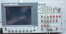 Used Keysight-Agilen