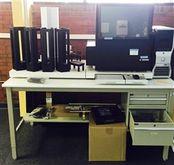 Illumina HiScan System SY-103-1