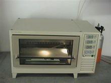 Adolf Kuhner ISF-1-X Incubator