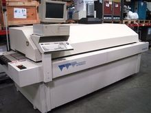Vitronics S120958 Unitherm 410A