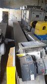 "Conveyor Engineering Eng. 9"" x"