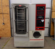 VirTis Ultra 35LE Freeze Dryer