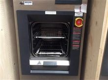 Used Steris Amsco Ce