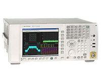 HP-Agilent N9020A-526 Signal An