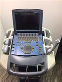 Sonosite MicroMaxx Portable Ult