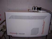 PFEIFFER GSD 301 T3 9225 VACUUM