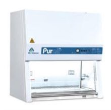 Air Science Purair BIO Biosafet