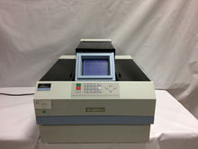 PerkinElmer 1470-020 Wallac Wiz