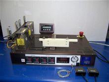 MACHINE SOLUTIONS FFS-700 9380