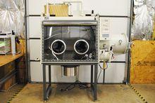 Vacuum Atmospheres Company Omni