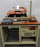 Electroglas Prober G134678 2001