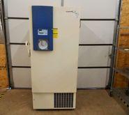 VWR 5602 Ultra-Low Temperature