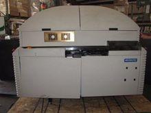 Used MPM UP3000 ^^ S