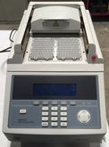 Applied BioSystems GeneAmp PCR