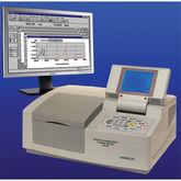 Labomed UVD-3200 Spectro UV-VIS