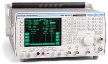 Used Marconi 2965 Ra