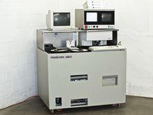 KLA Tencor FT-700 Prometrix Waf