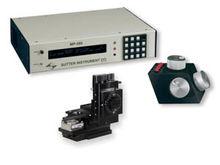 Sutter Instrument MP-285/R MP-2