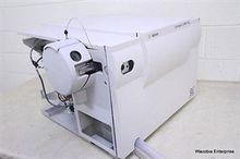 Used AGILENT 1100 SE