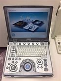 GE LogiqE Portable Ultrasound S