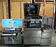 C98892 Digital Instruments Veec