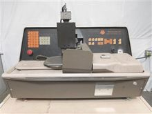 Micro Automation 1006 R128263 D