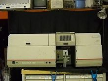 Used SpectrAA 880 Va