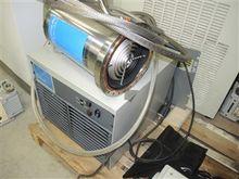 CTI-Cryogenics Cryo-Torr8 pump