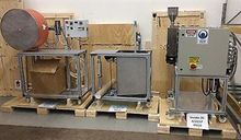 Randcastle Extrusion Systems RC