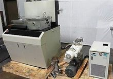 Plasma-Therm G117600 Ion Etcher