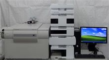 Agilent Technologies 1200 DAD S