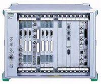 Anritsu MD8480C W-CDMA (UMTS) S