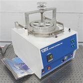 Ultron Systems C115989 USI UH13