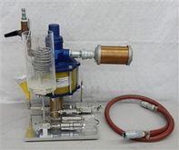 MFC Microfluidizer 110 TCM