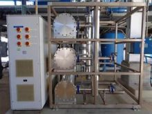 Unbranded Aquafine SCD-1000 HE