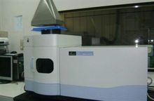 PerkinElmer LIKE AGILENT 7300 O